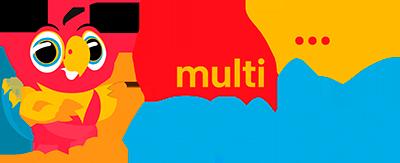 Celly - logo Multicuba